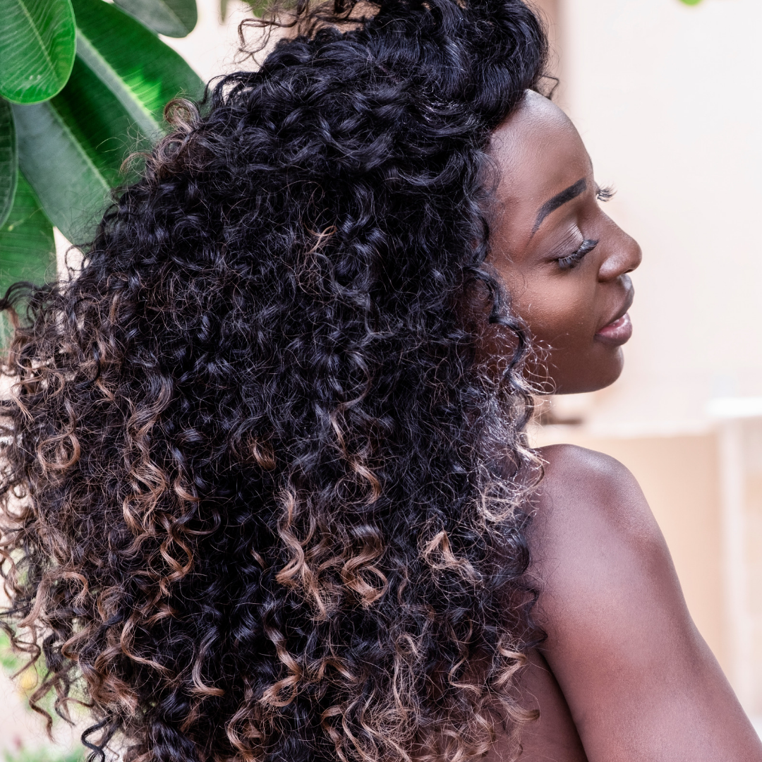 Why Women Love Hair Extensions ?