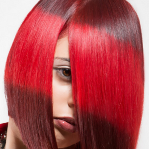 Do's And Don'ts Of Hair Colouring