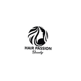 Hair passion & beauty natural hair and skin care products