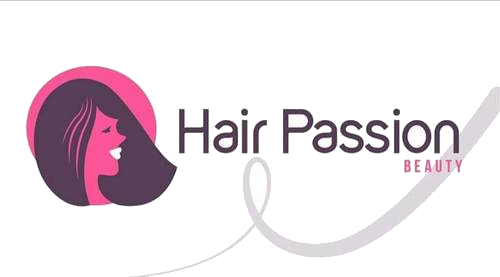 Hairpassionbeauty