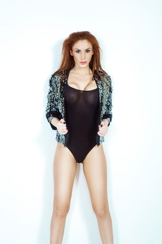 Body Suit Collection at Sexy Clothing Online