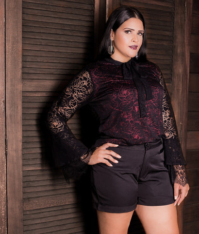 Queen Sizes Collection at Sexy Clothing Online