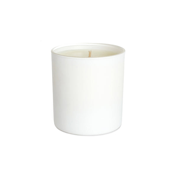 WMN Candle