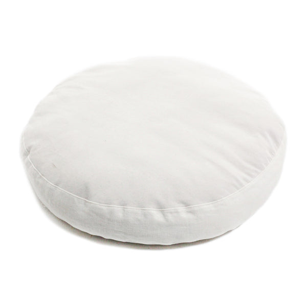 WMN Meditation Cushion