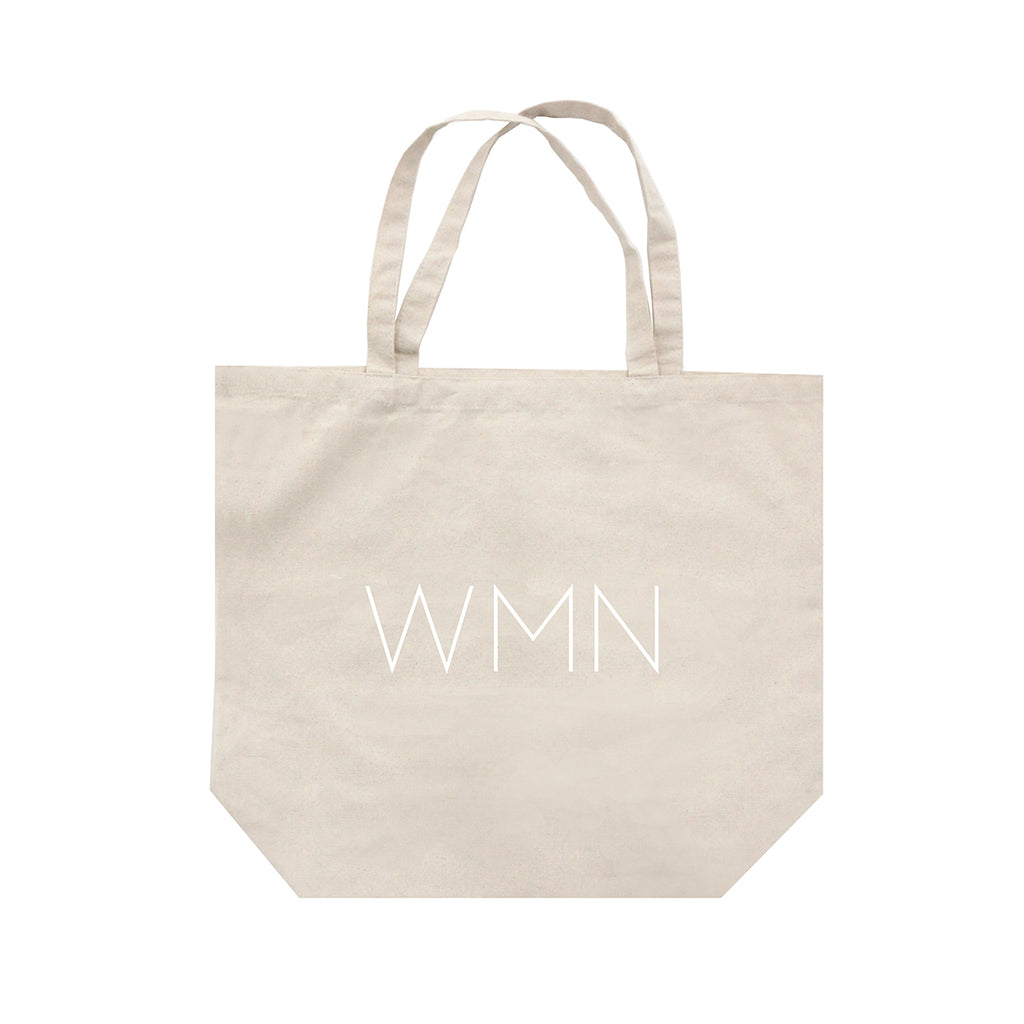 WMN Tote