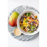 Chipotle Mango Salad