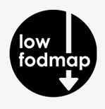 low_fodmap
