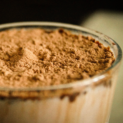 plant vs. whey protein what should you choose?