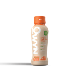 Chai Meal Replacement Shakes -  24 bottle Value Pack