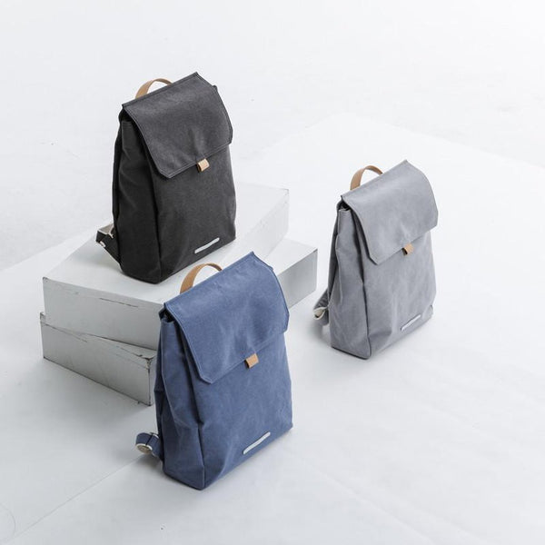 MINI BACKPACK 290 I 200 Easy Series I BLUE
