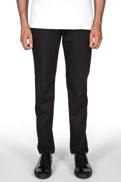 Slim Forty - Black