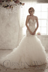 Pre-owned Wedding Dresses