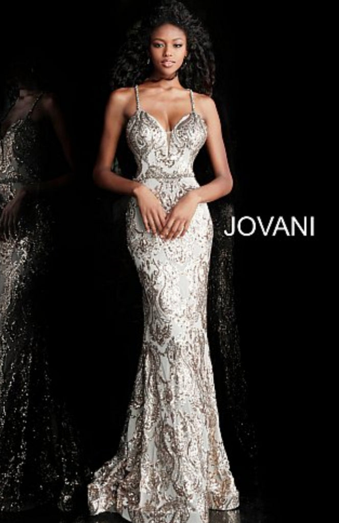 Jovani  Prom & Evening formal gown Dresses