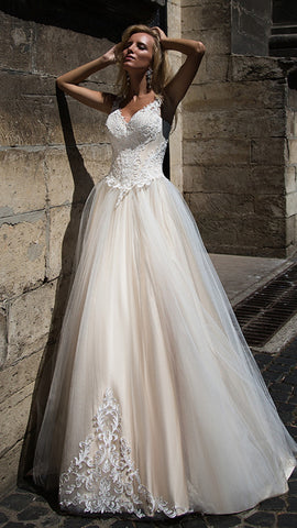 WEDDING DRESSES SALE 30% TO 50% OFF