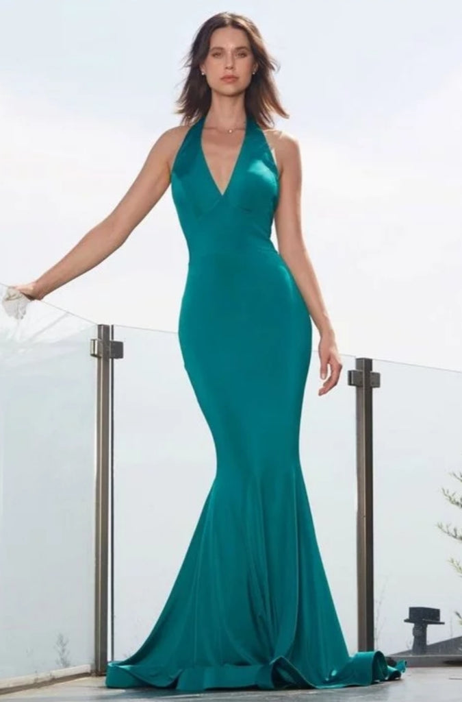 Prom & Evening formal gown Dresses
