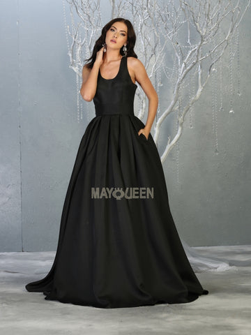 Prom & Evening formal party mother Dresses