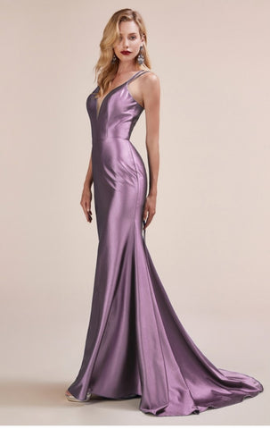 Bridesmaid dresses formal
