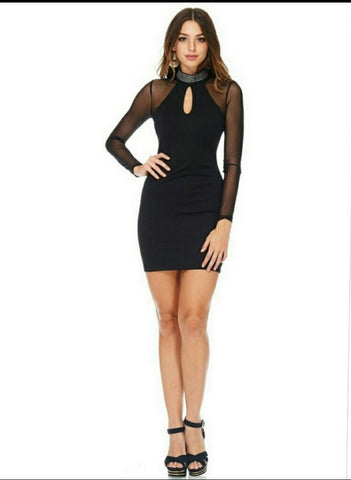 Homecoming cocktails formal party evening gown bodycon sexy dresses