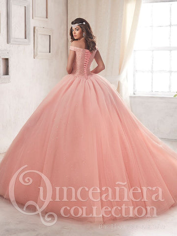 2017 Beautiful Quinceanera Sweet 16 Engagement Ball Gown