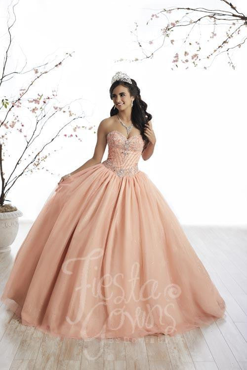 Copy of Quinceanera, sweet 16, engagement ball gown dress designer