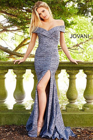 Jovani Designer dresses for prom and evening..