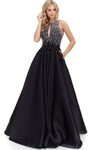 Prom & Evening formal Dresses
