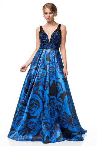 Prom & Evening formal Dresses..