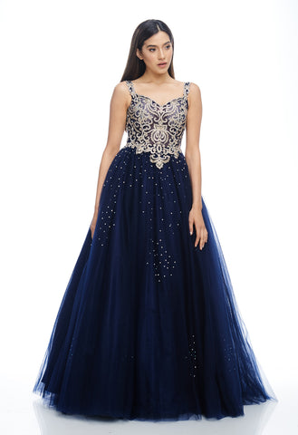 Prom & Evening formal Dresses ball gown quinceanera