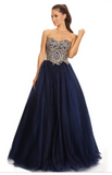 Prom & Evening Dresses ball gown