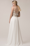 Wedding dress lace A-line SWEETHEART