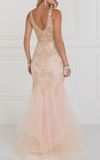 Prom & Evening Dresses lace