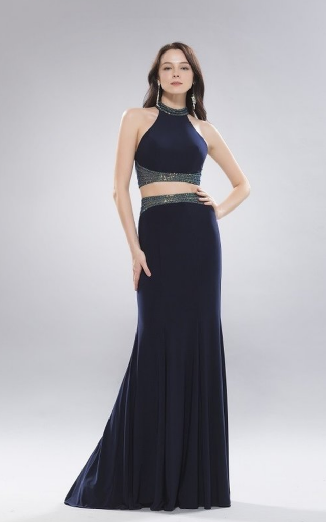 Prom & Evening Dresses lace mermaid