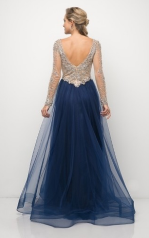 Copy of Prom & Evening formal Dresses