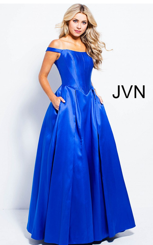 Copy of Jovani Designer dresses for prom and evening..