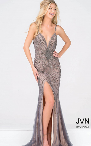 Jovani Designer dresses for prom and evening.........