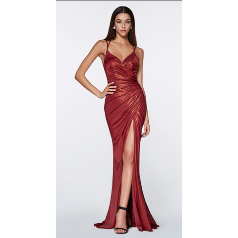 Prom & Evening bridesmaids Dresses