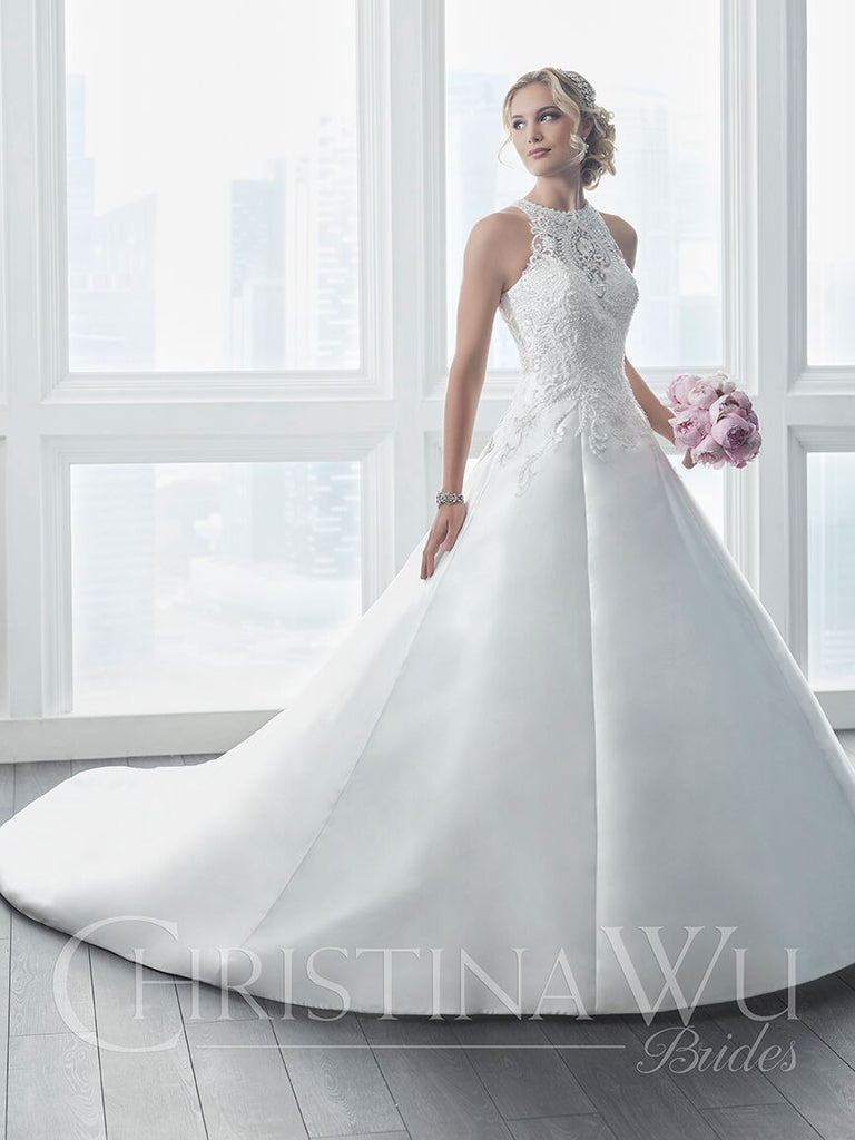 Wedding dress lace a line ball gown scoop neck sleeveless a line wedding dress lace a line ball gown scoop neck sleeveless a line junglespirit Images