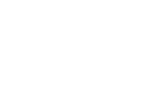 Hidden Agenda Shop