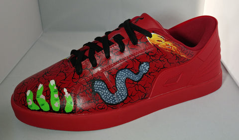 Apocalypse shoes1