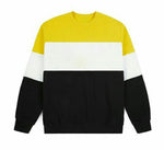 Men's Long Sleeve Jersey - Made in Italy