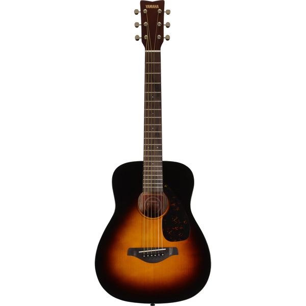 Yamaha JR-2 3/4 Scale Mini Acoustic Guitar