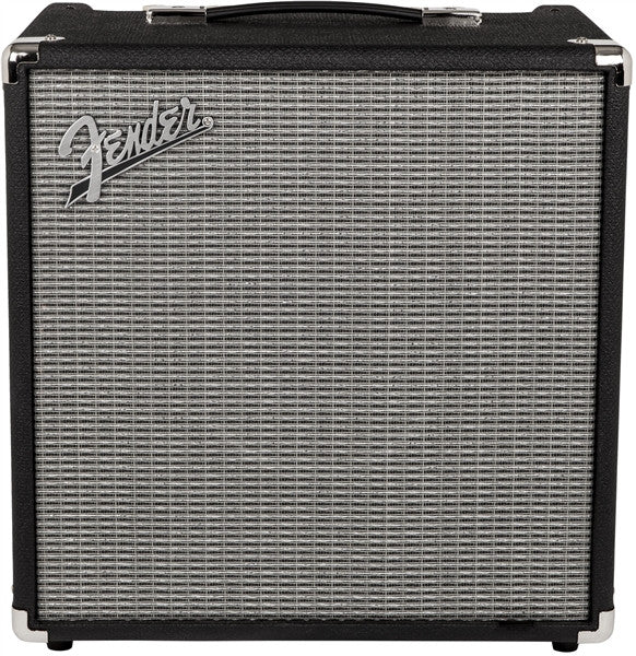 Fender Rumble 40 V3 Bass Amplifier