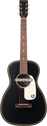 Grestch G9520E Gin Rickey Acoustic/Electric