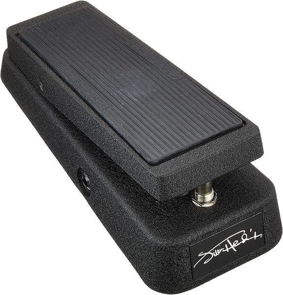 Dunlop JH1D Jimi Hendrix Signature Cry Baby Wah Pedal