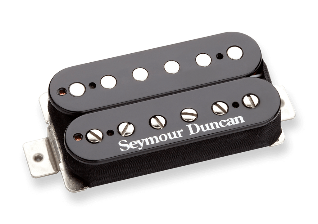 Seymour Duncan Custom Black SH-5