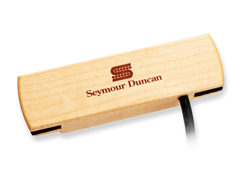 Seymour Duncan Woody HC Acoustic Pickup 11500-31