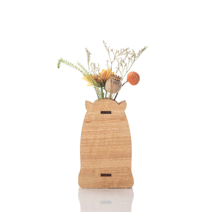 Minti: Monster Vase