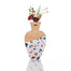 Large Handmade Vase - Tezza design
