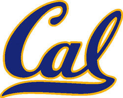 California State Golden Bears