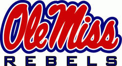 Mississippi Ole Miss